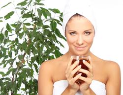 Hur antioxidanter kan skydda din hud