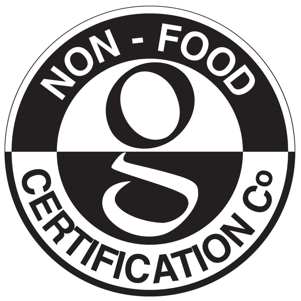 Soil Association Organic certifikat