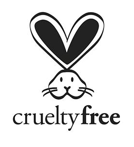 Cruelty-Free PETA certifikat